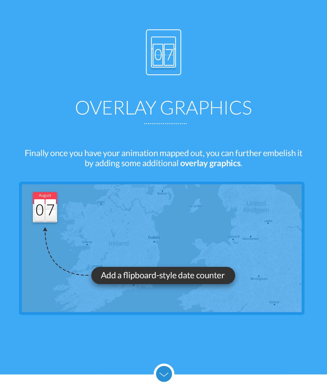 World Travel Maps - 7
